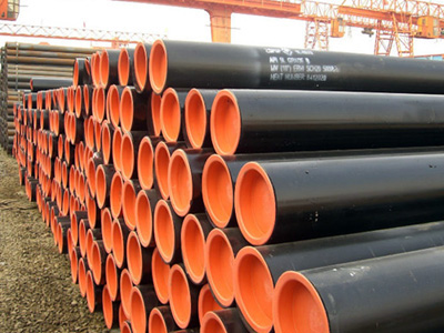 Professional OCTG manufacturer | Oilfield pipe and supply